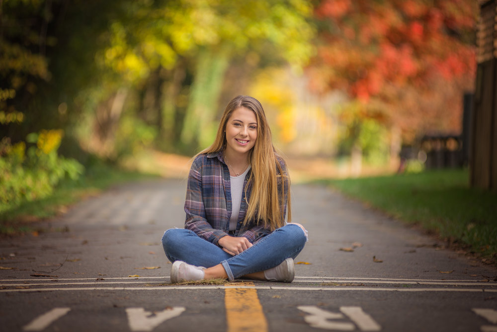 Maddy Wall - Senior Session-11.jpg
