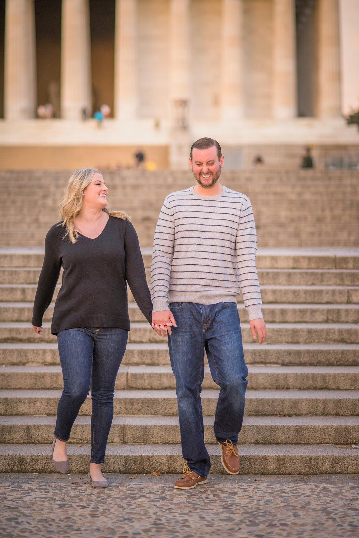 Rachel and Matt - Engagement-4.jpg