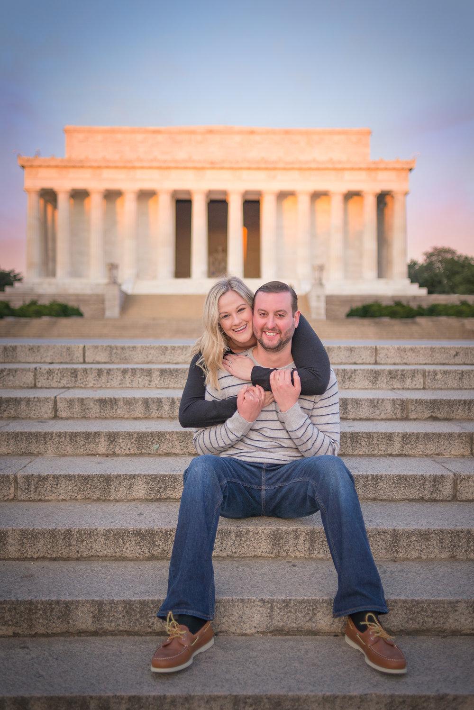 Rachel and Matt - Engagement-7.jpg