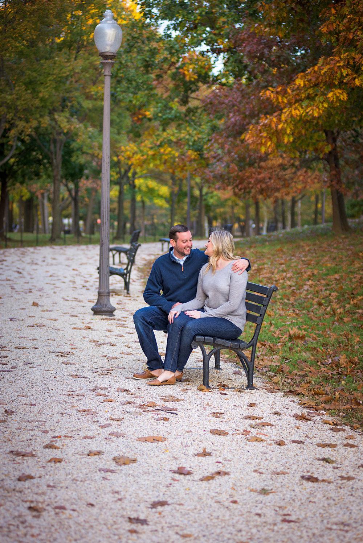 Rachel and Matt - Engagement-8.jpg
