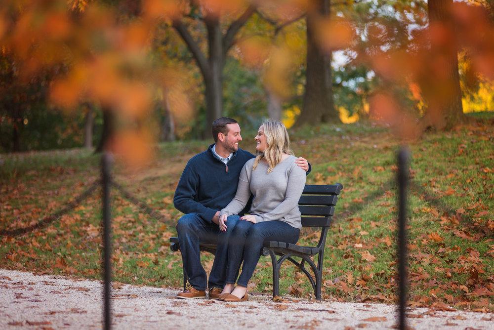 Rachel and Matt - Engagement-9.jpg