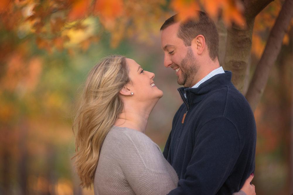 Rachel and Matt - Engagement-10.jpg