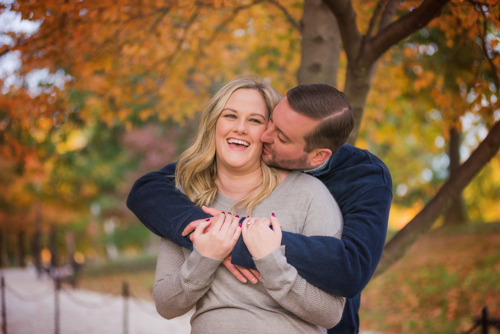 Rachel and Matt - Engagement-11.jpg