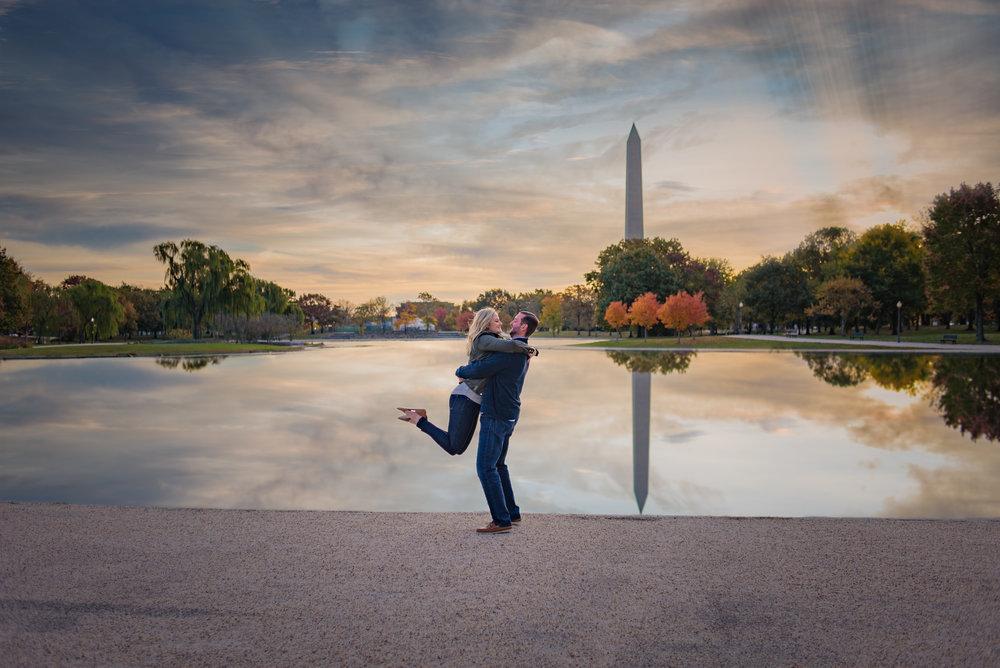 Rachel and Matt - Engagement-12.jpg