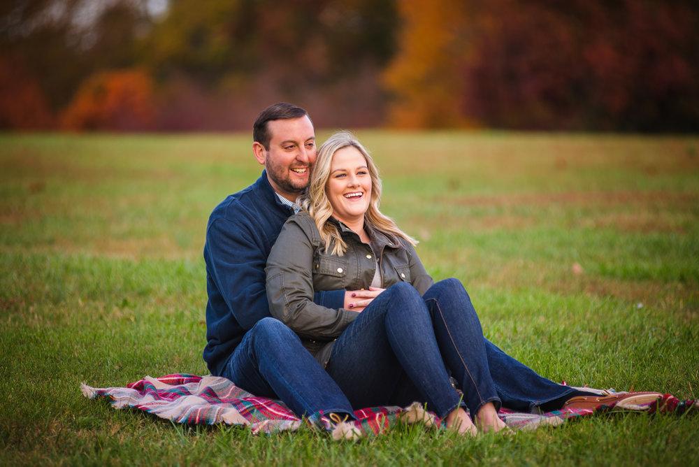 Rachel and Matt - Engagement-14.jpg