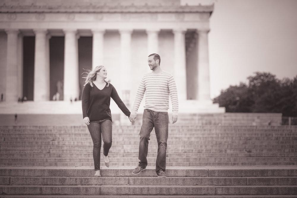 Rachel and Matt - Engagement-20.jpg