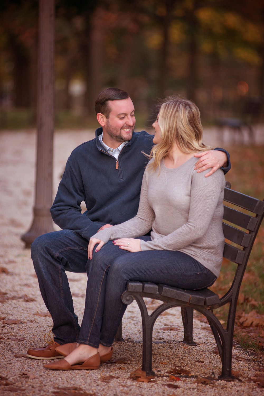 Rachel and Matt - Engagement-21.jpg