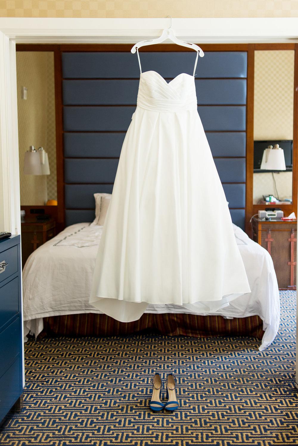 Baltimore Wedding - Gramercy Mansion-11.jpg