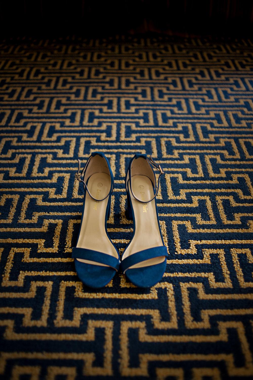 Baltimore Wedding - Gramercy Mansion-12.jpg