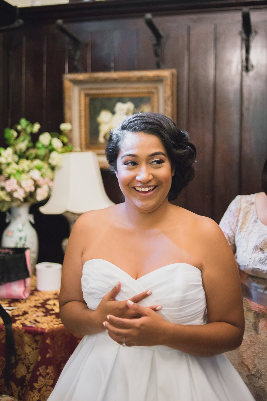 Baltimore Wedding - Gramercy Mansion-16.jpg
