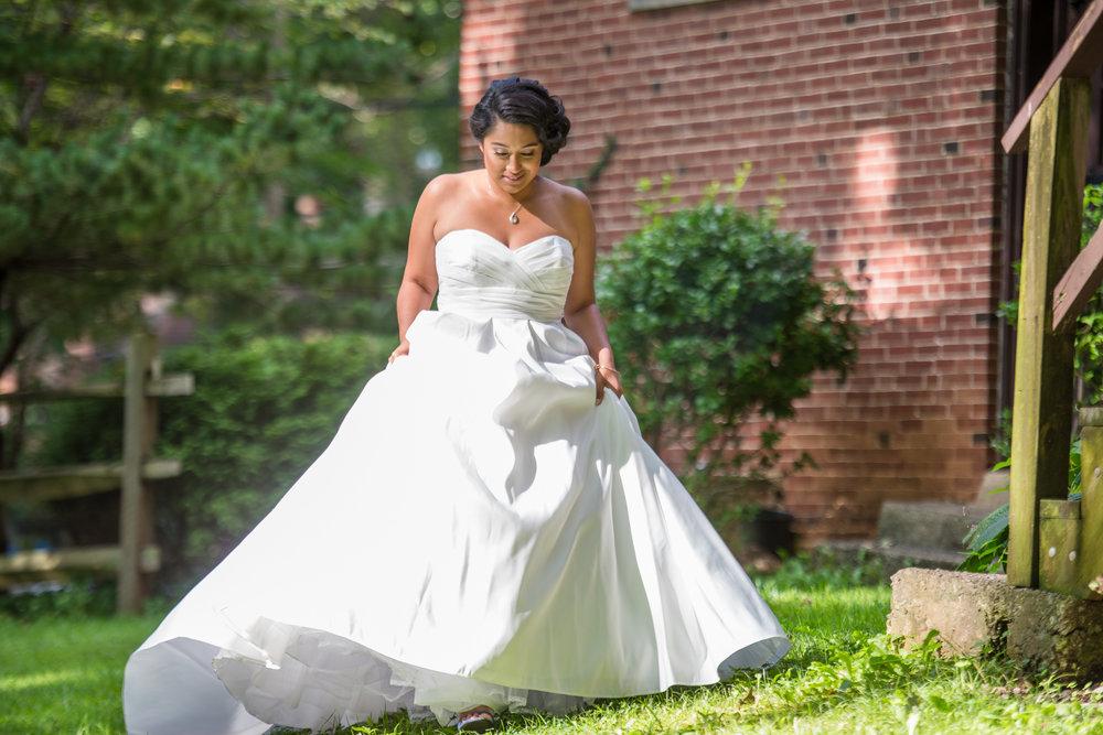 Baltimore Wedding - Gramercy Mansion-19.jpg