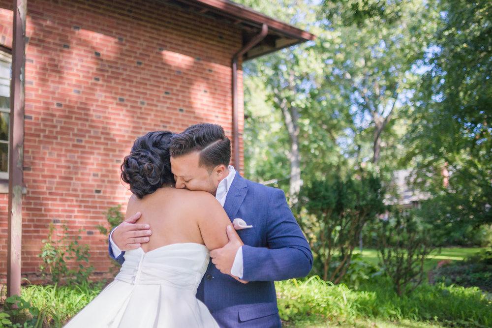 Baltimore Wedding - Gramercy Mansion-20.jpg