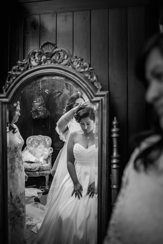 Baltimore Wedding - Gramercy Mansion-22.jpg