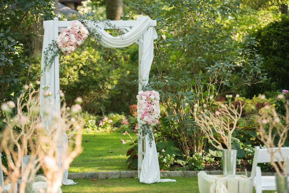 Baltimore Wedding - Gramercy Mansion-24.jpg