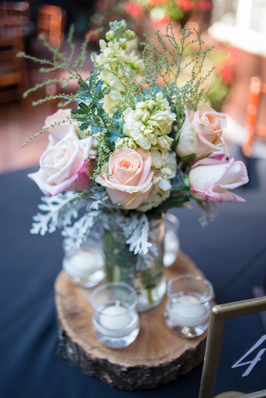Baltimore Wedding - Gramercy Mansion-25.jpg