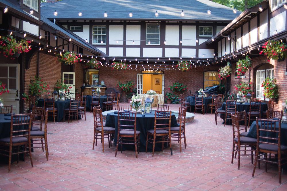 Baltimore Wedding - Gramercy Mansion-26.jpg
