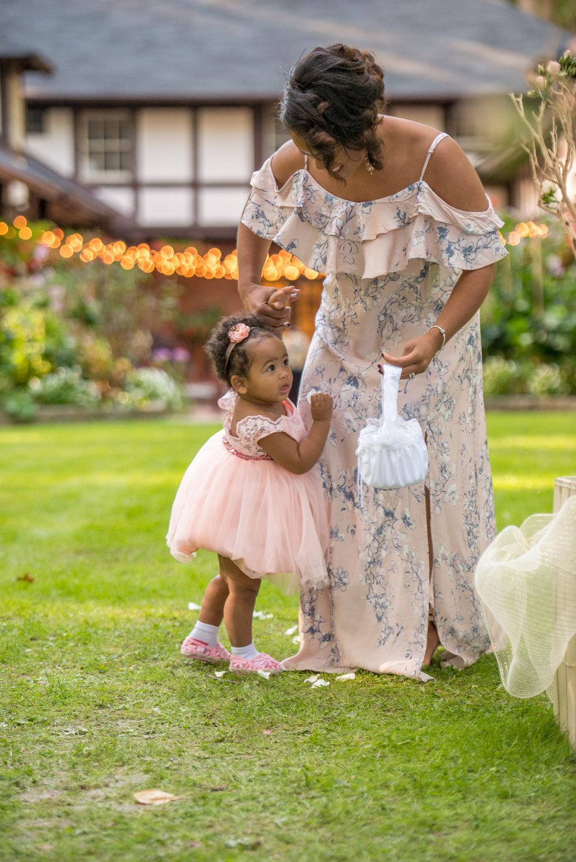 Baltimore Wedding - Gramercy Mansion-27.jpg