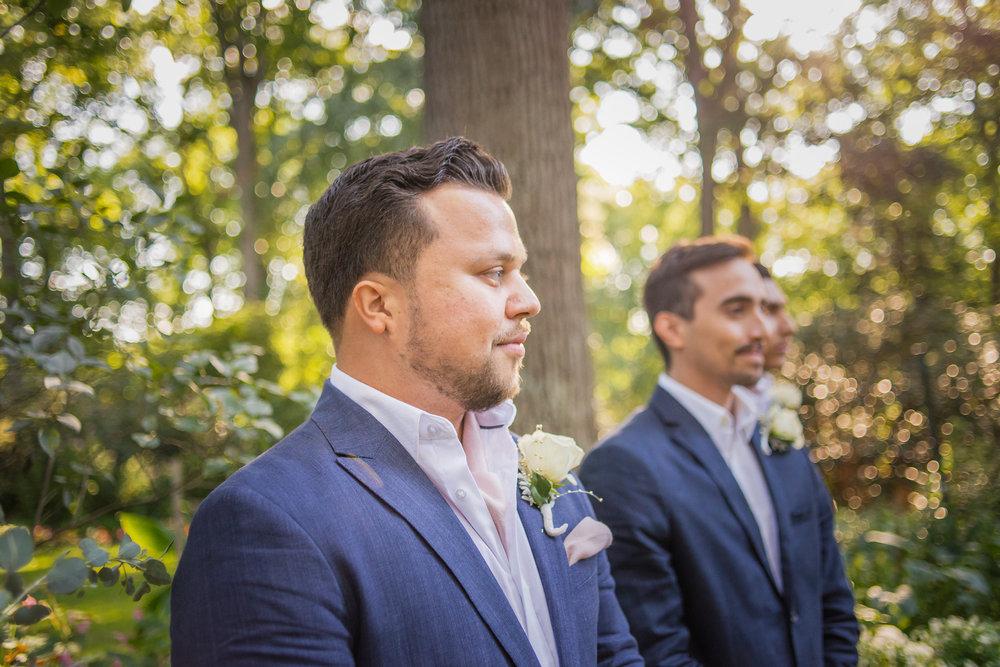 Baltimore Wedding - Gramercy Mansion-29.jpg