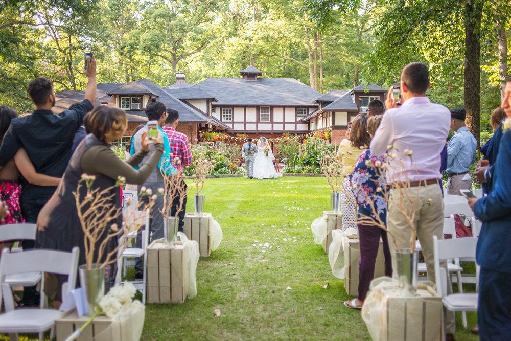 Baltimore Wedding - Gramercy Mansion-28.jpg