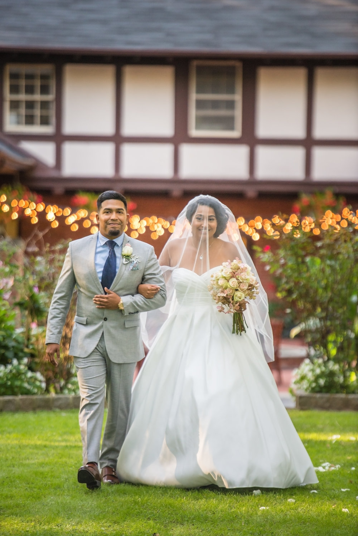 Baltimore Wedding - Gramercy Mansion-30.jpg
