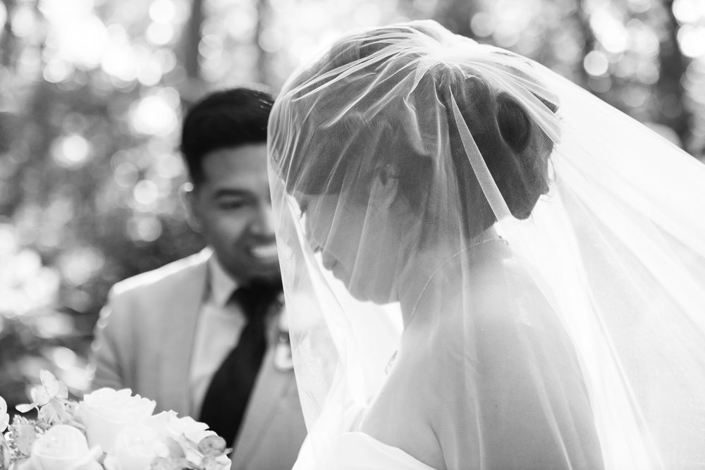 Baltimore Wedding - Gramercy Mansion-32.jpg