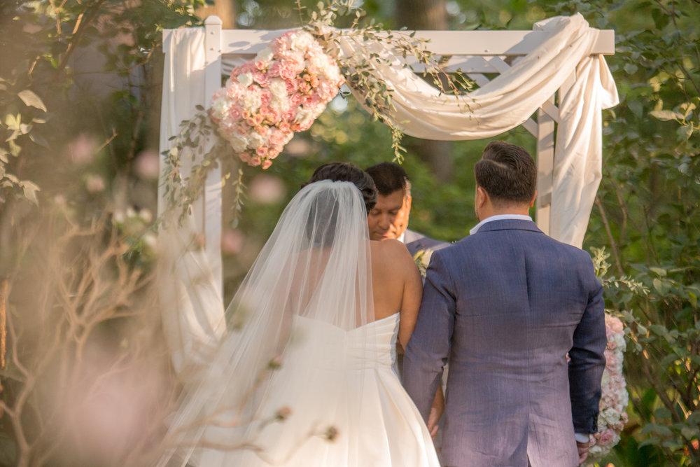 Baltimore Wedding - Gramercy Mansion-33.jpg