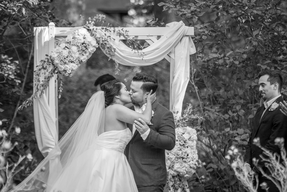 Baltimore Wedding - Gramercy Mansion-34.jpg