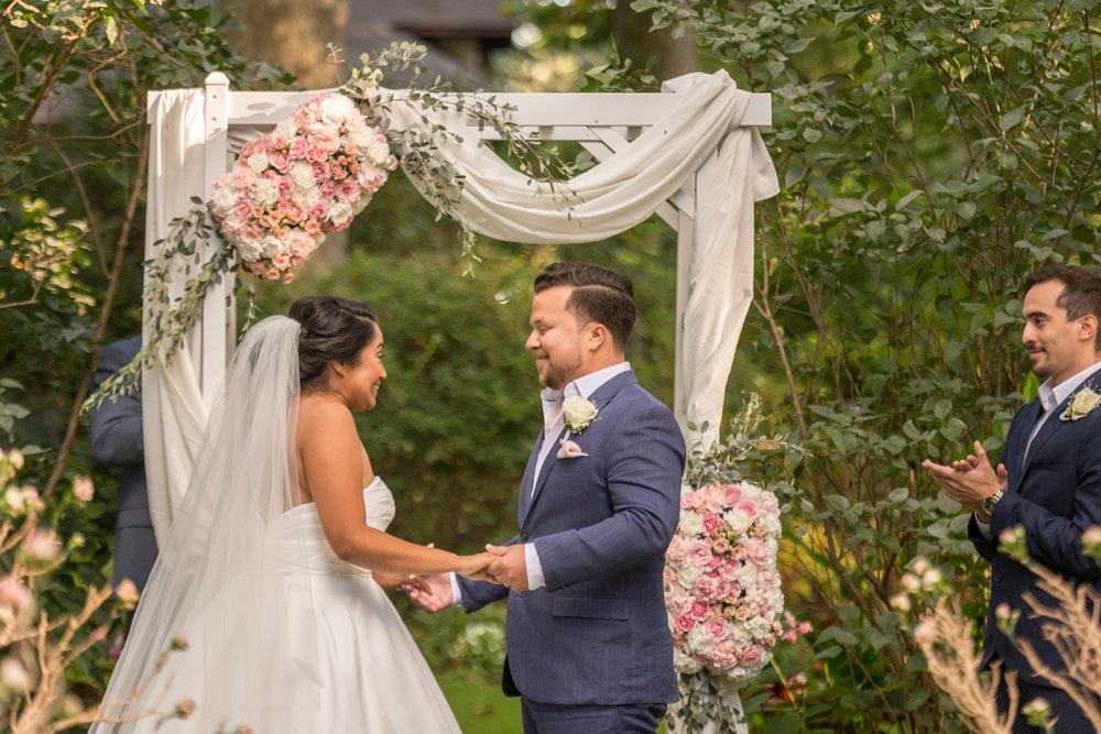 Baltimore Wedding - Gramercy Mansion-35.jpg