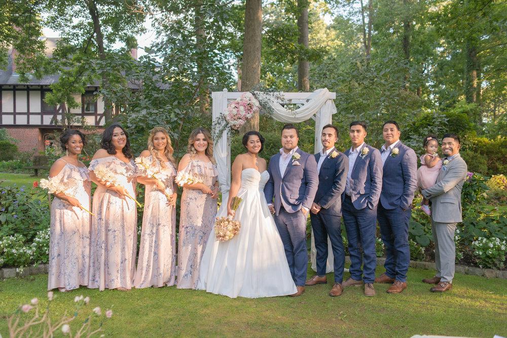 Baltimore Wedding - Gramercy Mansion-39.jpg