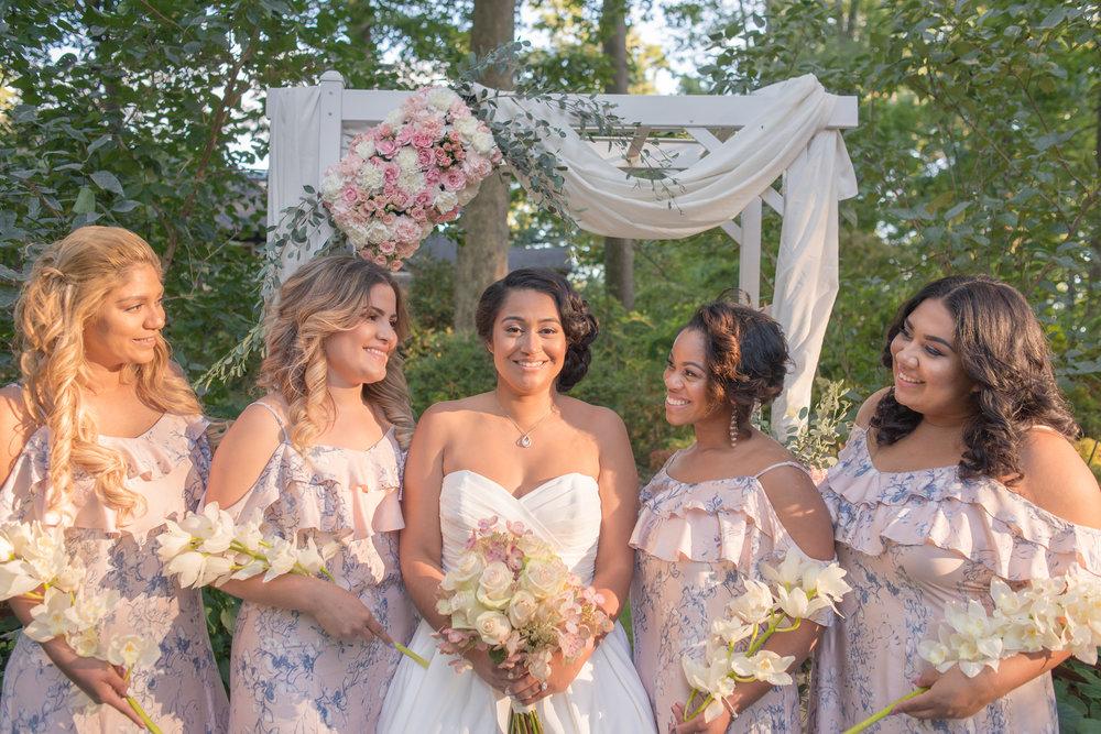 Baltimore Wedding - Gramercy Mansion-40.jpg