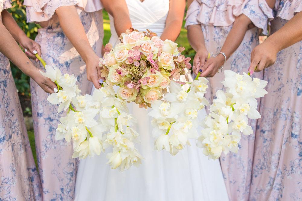 Baltimore Wedding - Gramercy Mansion-41.jpg