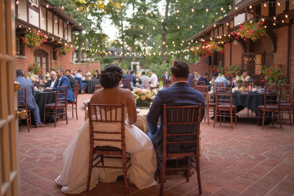 Baltimore Wedding - Gramercy Mansion-43.jpg