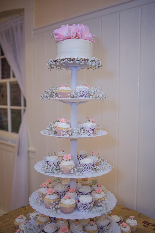 Baltimore Wedding - Gramercy Mansion-45.jpg