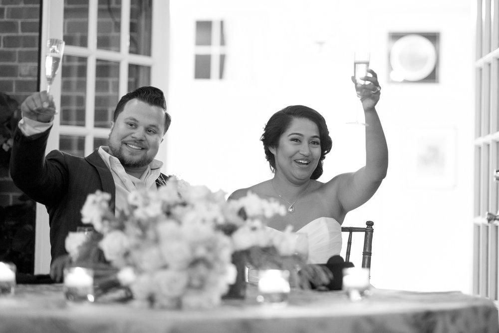 Baltimore Wedding - Gramercy Mansion-47.jpg