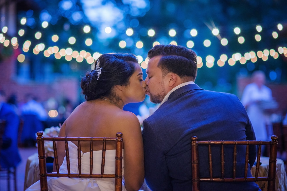 Baltimore Wedding - Gramercy Mansion-46.jpg