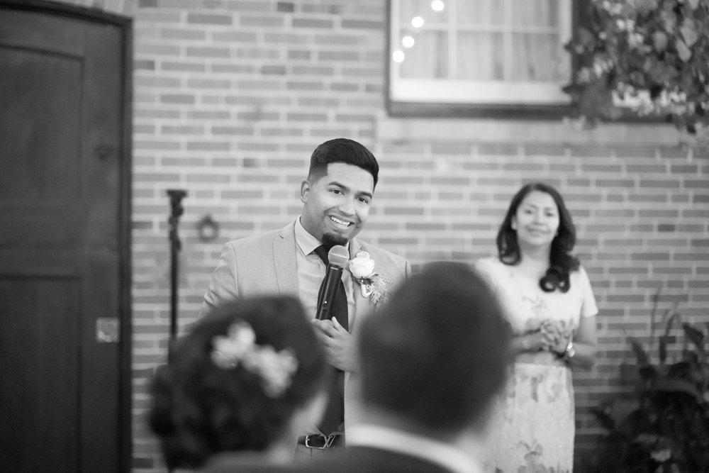 Baltimore Wedding - Gramercy Mansion-48.jpg