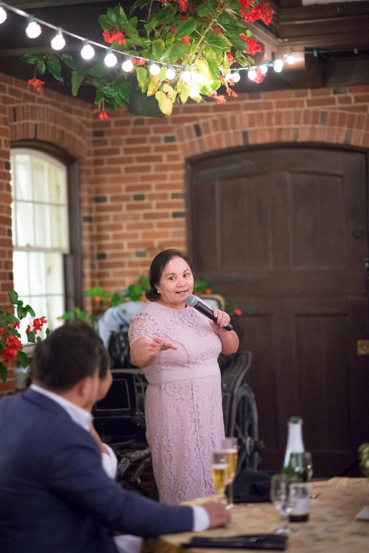 Baltimore Wedding - Gramercy Mansion-49.jpg