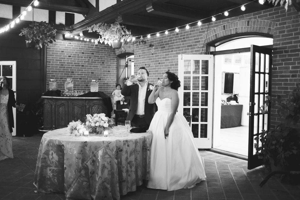 Baltimore Wedding - Gramercy Mansion-50.jpg