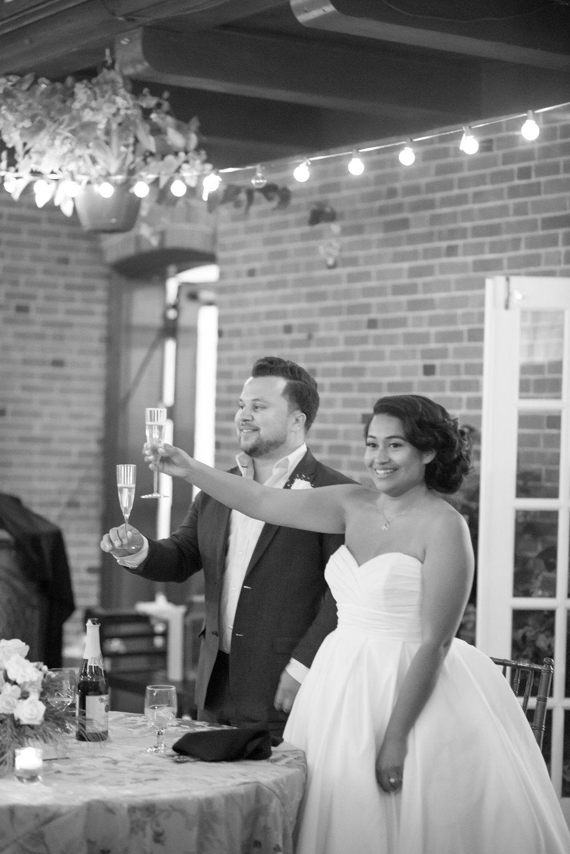 Baltimore Wedding - Gramercy Mansion-51.jpg