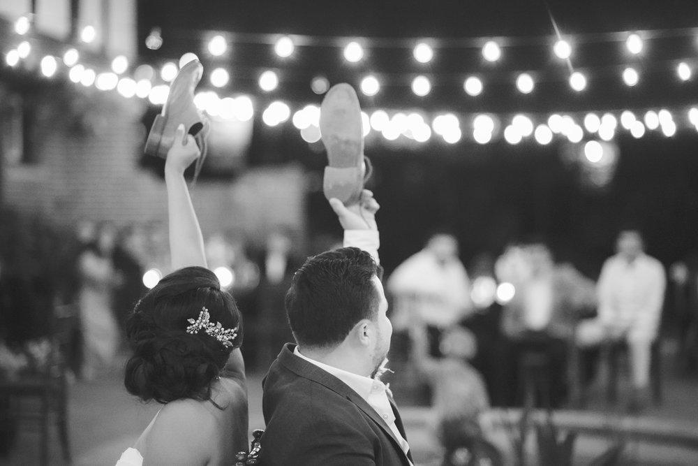 Baltimore Wedding - Gramercy Mansion-52.jpg