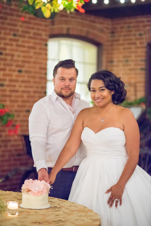 Baltimore Wedding - Gramercy Mansion-54.jpg