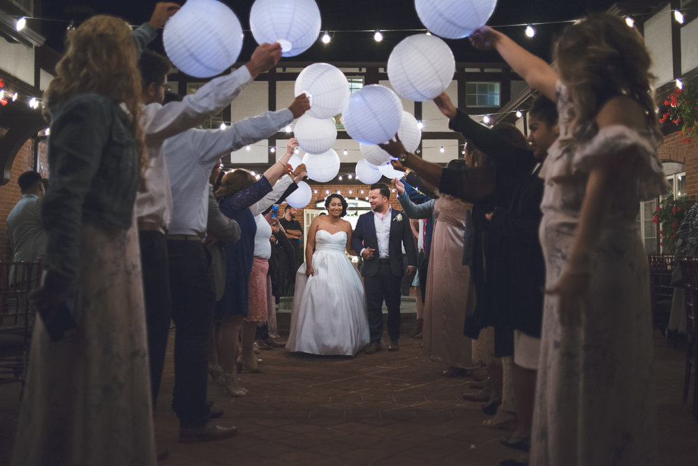 Baltimore Wedding - Gramercy Mansion-57.jpg