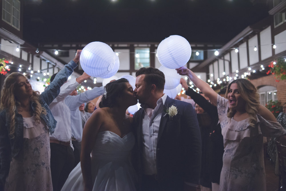 Baltimore Wedding - Gramercy Mansion-59.jpg