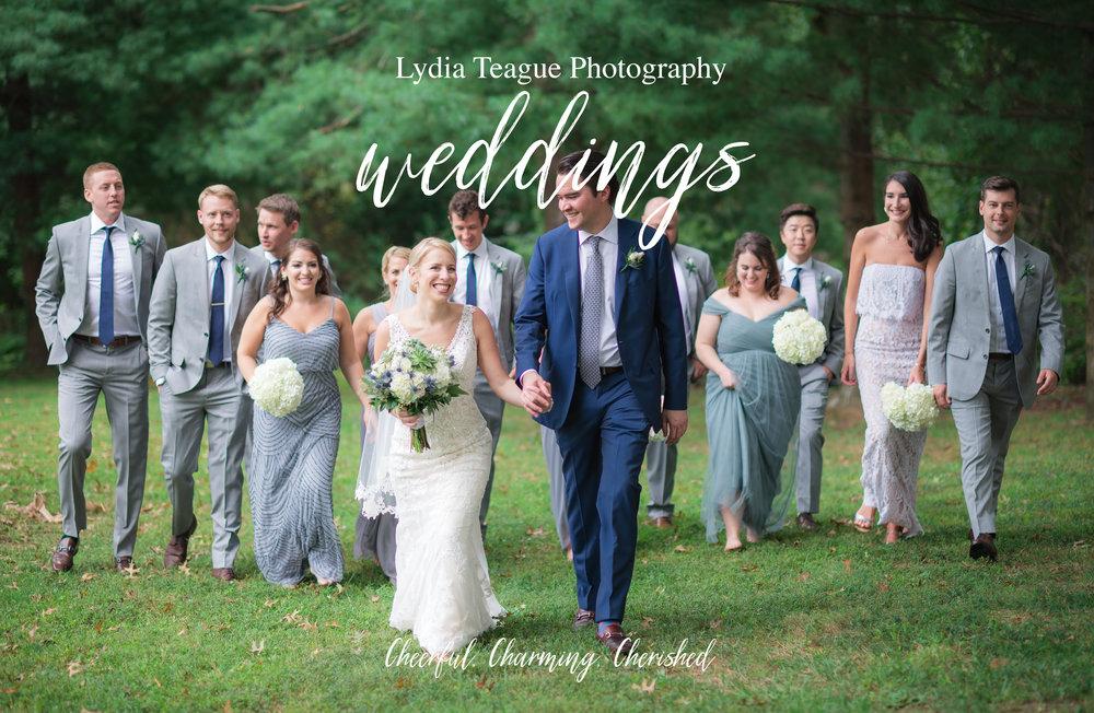 WeddingGuide_001_digitalcover.jpeg