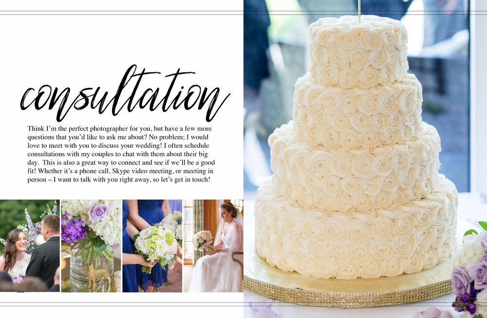 WeddingGuide_016.jpeg