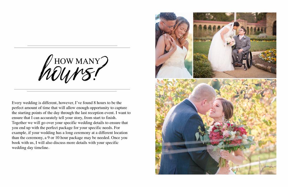 WeddingGuide_019.jpeg