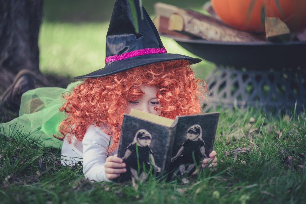 Witch Abby-2.jpg