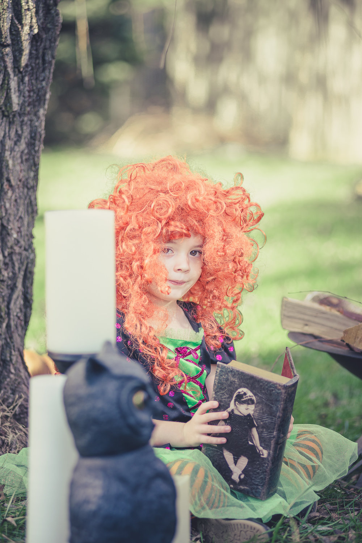 Witch Abby-1.jpg