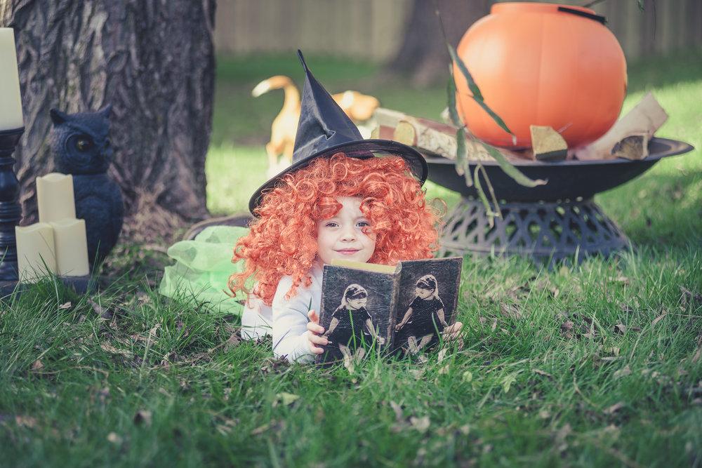 Witch Abby-3.jpg