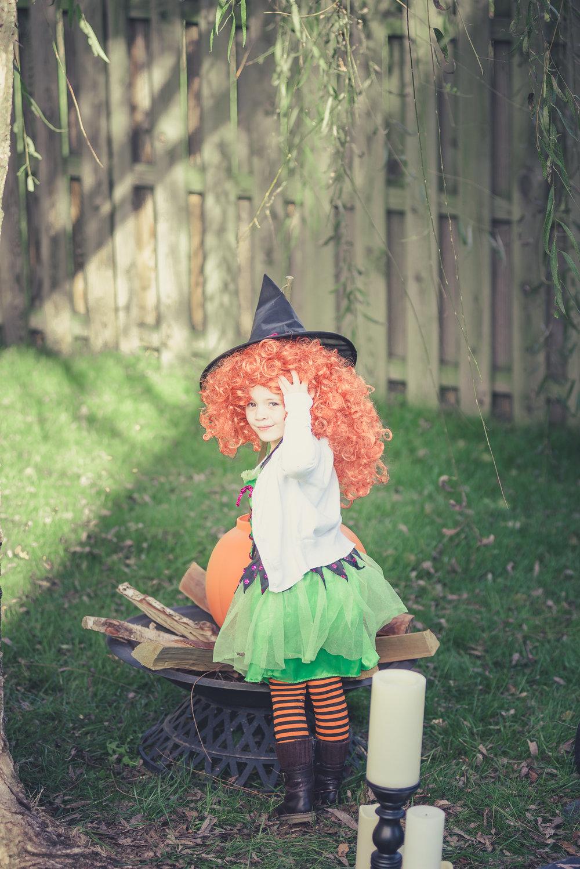 Witch Abby-6.jpg